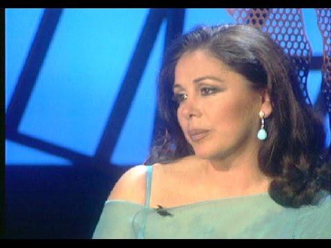 La muerte de Paquirri en el recuerdo de Isabel Pantoja