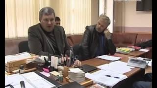 Константин Ляшкевич разобрался с дорогами в Рузе(, 2012-10-25T20:26:00.000Z)