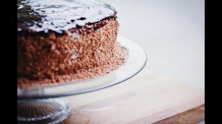 Улетный Морковный пирог Лучший рецепт