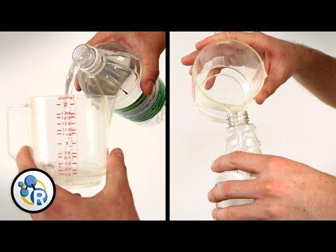 diy-cleaning-hacks-(chemistry-life-hacks-vol.-6)