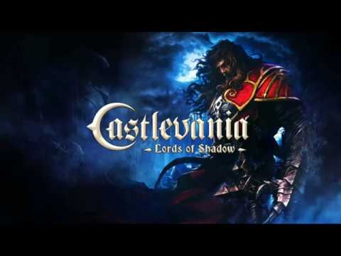 Castlevania: Lords of Shadow | Expanded Soundtrack (49 Tracks + Timestamps)