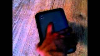 Когда уронил планшет (смартфон) и он не разбился.(, 2014-04-26T18:02:28.000Z)