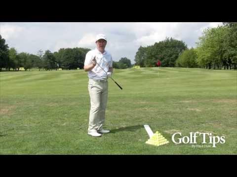 leadbetter-tv---swing-technique-6- -clubface-[golf-tips]
