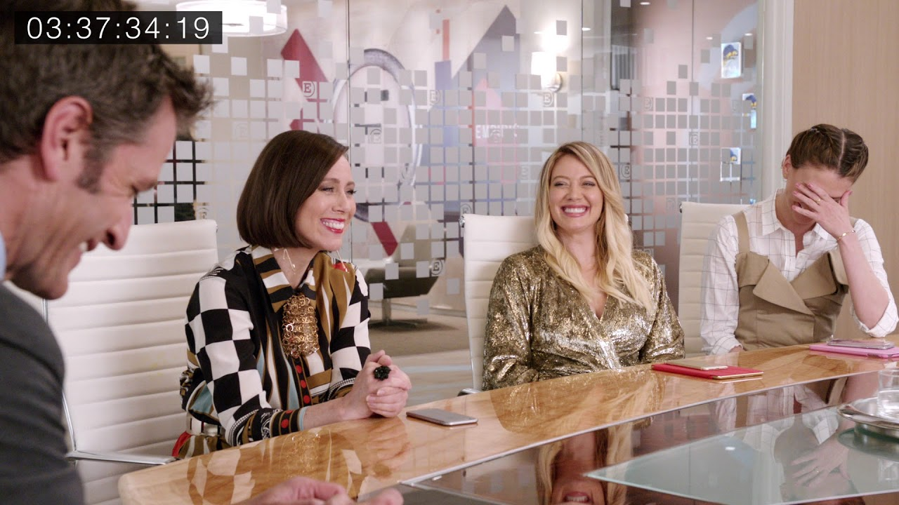 Download Younger Outtakes: Get It Together