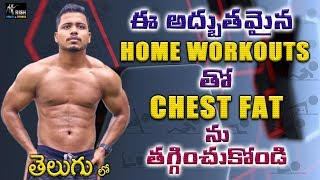 For online training whatsapp to : 7286046418 instagram link @krish_health_and_fitness. https://www.instagram.com/invites/contact/?i=exmtidep5n9x&utm_conten...