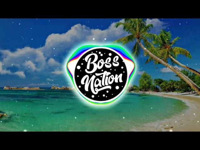 Conkarah - Banana (feat. Shaggy) (DJ Fle Remix)