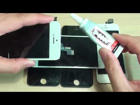 Best Adhesive Glue to Use For Repairing Broken Phones