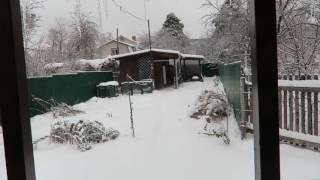 Отопление Загородного Дома, Поднять Давление В Системе(, 2016-11-12T15:32:23.000Z)
