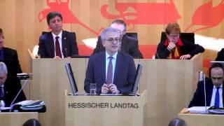 Regierungserklärung - 08.03.2016 - 66. Plenarsitzung
