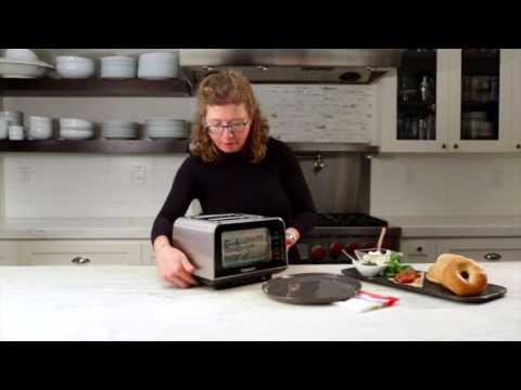Bread pooh the toaster winnie