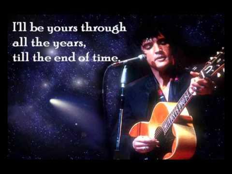 Elvis Presley, 80 Greatest Songs Hits with Lyrics 1 of 8