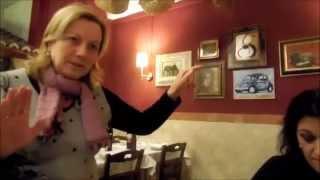 Cucine da incubo Tour- Trattoria Pizzeria 'Il Piave' - Frascati 02 marzo 2014