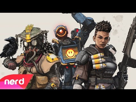 "apex-legends-song-|-""until-it's-over""-
