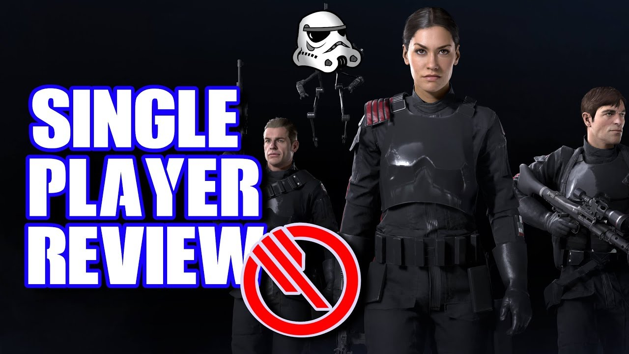 how to play battlefront 2 on ps3