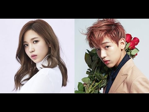 Scandal: Ivy and musical actor Go Eun Sung dating once again from YouTube · Duration:  1 minutes 34 seconds