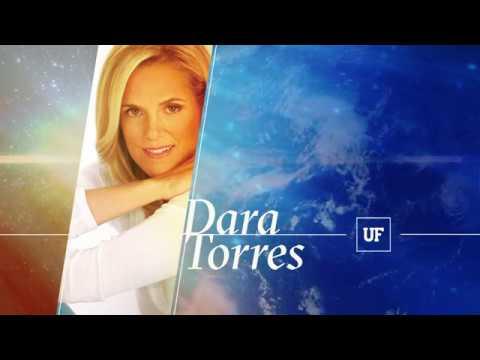 Reflections - Dara Torres clip