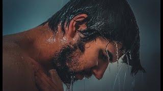 당신이 잘못해온 샤워 습관 10가지