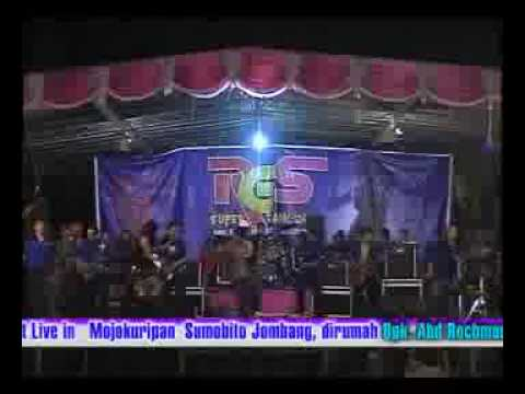 RGS - SUper rock dangdut koplo 2009