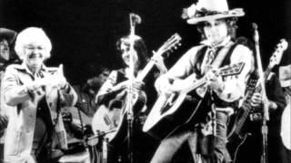Video ah believe in ye - BD | 1981 New Orleans download MP3, 3GP, MP4, WEBM, AVI, FLV Juli 2018