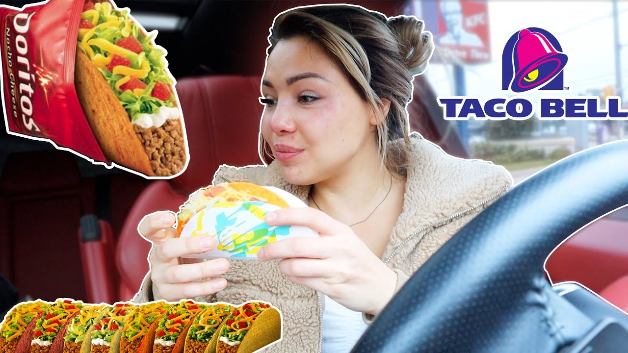taco-bell-mukbang-with-my-boyfriend-emotional-먹방