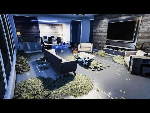 Как очистить квартиру. Травы для окуривания дома. Почистить офис от негатива солью и травами