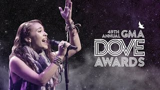 Download Lauren Daigle - You Say Mp3 and Videos