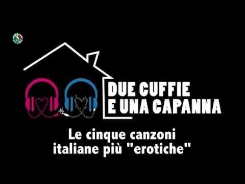 Puntata 9 - Le cinque canzoni italiane più