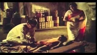 O Natkhat Nanhi Ladli Sad Song