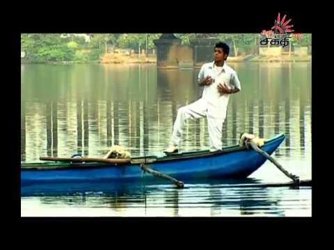 Shakthi FM song 2011