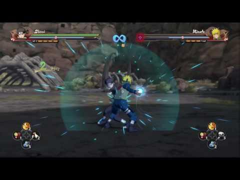 pelea alta velocidad 2