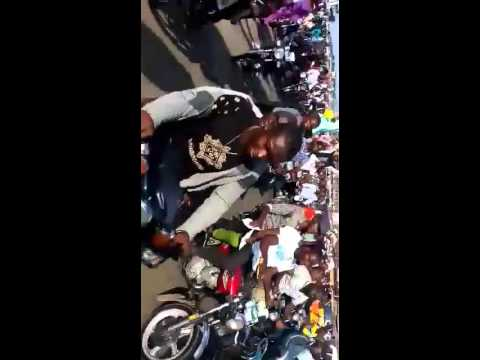 Military, police Massacre IPOB Family in Onitsha