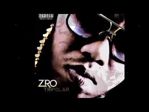 Z Ro - Look Good Instrumental