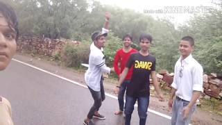 Janudi milgi Re Rajasthani super hit song