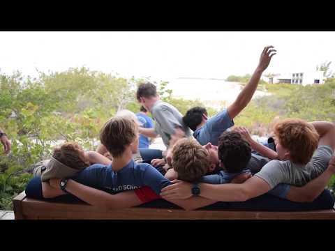 Island School Dorm Life