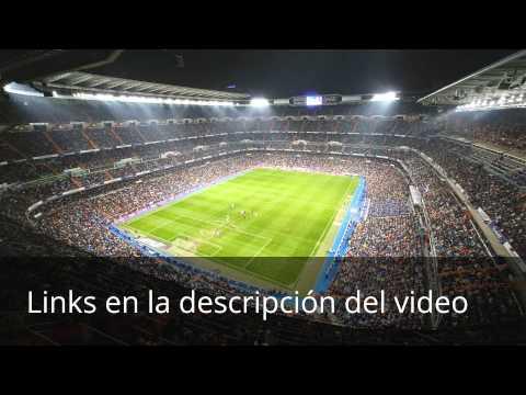 Ver Univision Deportes Network 24h En Vivo