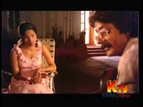En Iniya Pon Nilave HD Improvised version   Moodu Pani   Ilayaraja, K J Yesudas flv