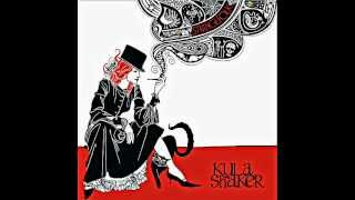 Kula Shaker - Hush (Lyrics)