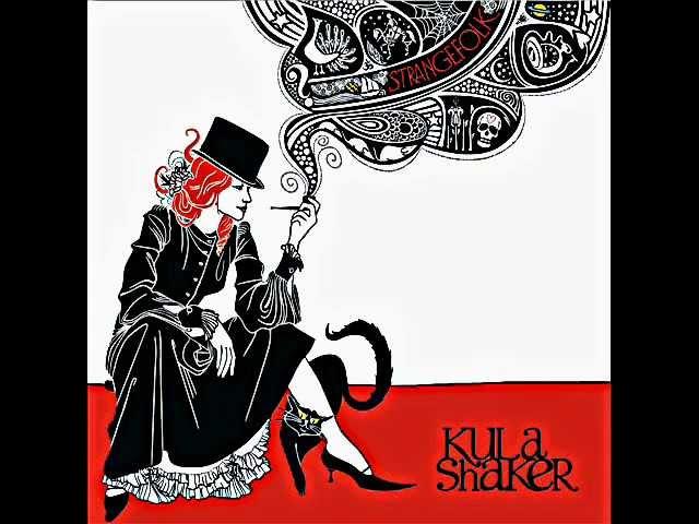 kula-shaker-hush-lyrics-robert-bergstrom