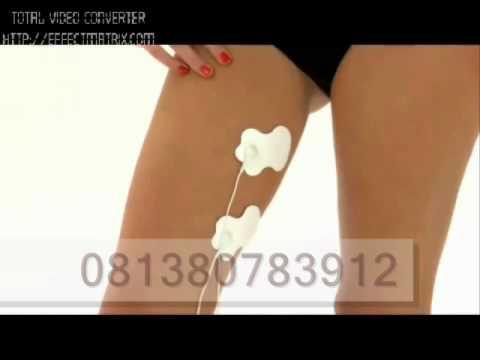 10 Langkah Membentuk Otot Perut Lebih Indah