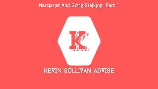 Narc¡ss¡st And G@ng $talking  Part 1