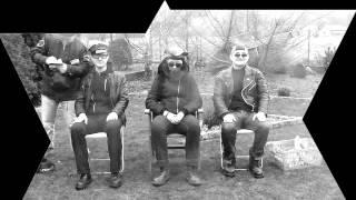 "Depeche Mode ""Goodbye Tribute Screen"" F/C Aureola Bydgoszcz"
