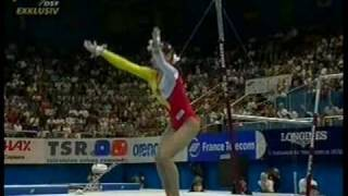 Top 10 Most Successful Chinese Gymnasts
