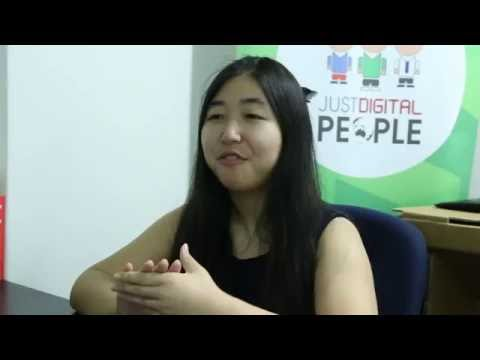 3 Tips for Soft Skills feat. Han Zhang
