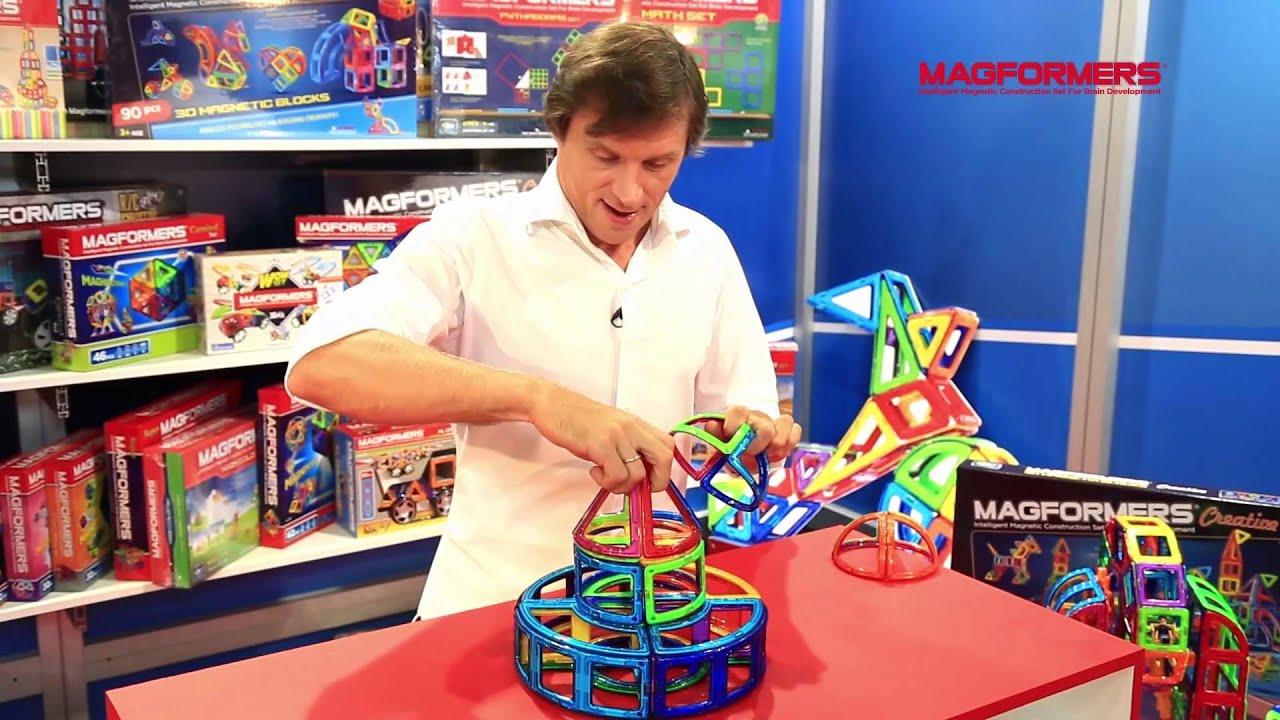 Конструктор Minecraft купить в Минске - YouTube