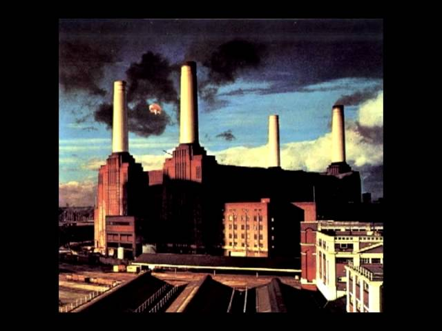 pink-floyd-pigs-on-the-wing-parts-1-2-gabriel-floyd