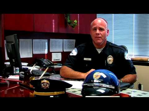 Police Jobs : How to Become a Police Officer With a Felony