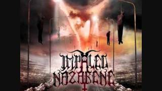 Watch Impaled Nazarene Tentacles Of The Octagon video