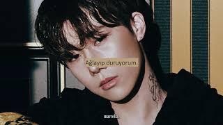 türkçe çeviri  kim sunggyu - room