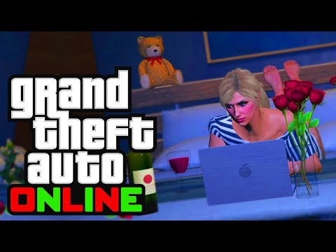 GTA Online: Rockstar's HUGE Plans For December 2018 DLC! Casino DLC & More!? (GTA 5 Online DLC)