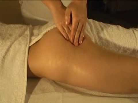 professional homoseksuell sensual massage www escorte